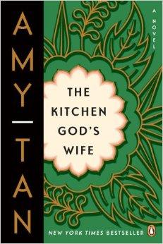 kitchen-gods-wife
