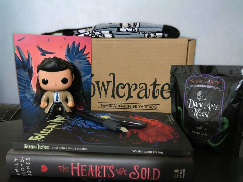 owlcrate review edit 2 .jpg