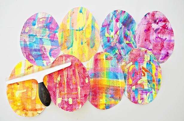 squeegee-painted-Easter-Eggs.jpg